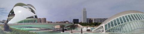 panoramica_ciudad_de_las_ciencias