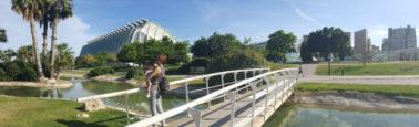 panoramica_jardin_ciudad_ciencias
