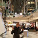 path toronto 150x150 - Visitando Toronto con bebé, nuestro paso por Canadá