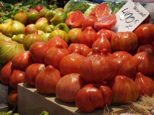 tomates_mercado_central
