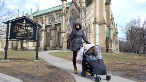 toronto 3 e1582476779225 - Visitando Toronto con bebé, nuestro paso por Canadá