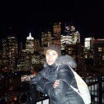 toronto hotel vistas 150x150 - Visitando Toronto con bebé, nuestro paso por Canadá