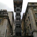 Ascensor lisboa 150x150 - Lisboa con amigas, una escapada para no olvidar
