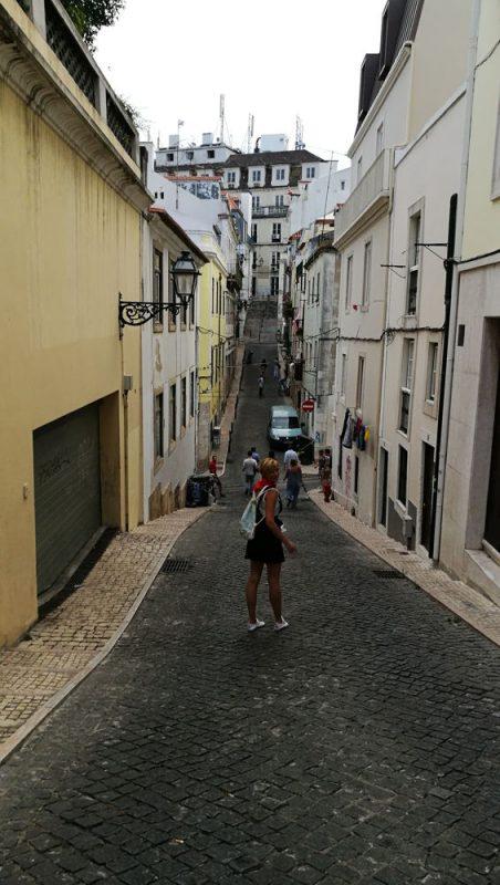 Calles_barrio_alto_lisboa