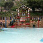 IMG 20170701 212710 150x150 - Aqualandia con bebé o niños pequeños