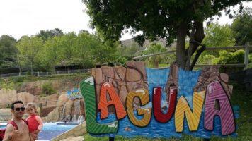 laguna_aqualandia