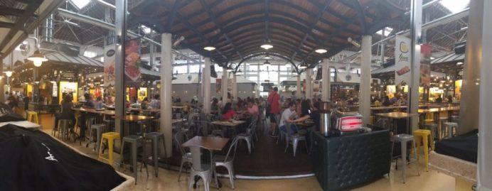 mercado_campo_de_ourique
