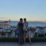mirador alfama 2 150x150 - Lisboa con amigas, una escapada para no olvidar