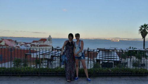 mirador alfama 2 e1582478016223 - Lisboa con amigas, una escapada para no olvidar
