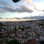 mirador alfama 4 150x150 - Lisboa con amigas, una escapada para no olvidar
