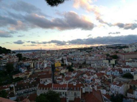 mirador alfama 4 e1582478071188 458x343 - Lisboa con amigas, una escapada para no olvidar