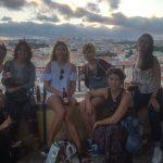 mirador alfama 6 150x150 - Lisboa con amigas, una escapada para no olvidar
