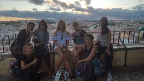 mirador alfama 6 e1582478052251 - Lisboa con amigas, una escapada para no olvidar