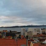 mirador barrio alto lisboa 150x150 - Lisboa con amigas, una escapada para no olvidar