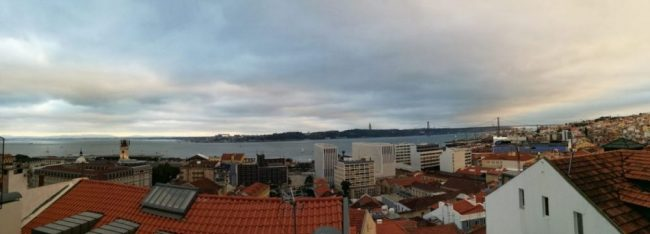 mirador barrio alto lisboa e1541872888896 650x234 - Lisboa con amigas, una escapada para no olvidar