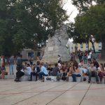mirador santa catalina 150x150 - Lisboa con amigas, una escapada para no olvidar