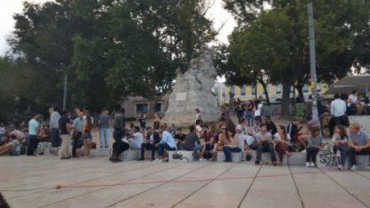 mirador santa catalina e1582477730527 417x234 - Lisboa con amigas, una escapada para no olvidar
