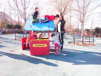 pier1_playground (3)