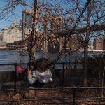 pier1 playground 5 150x150 - Viajar a Nueva York en familia, ¿te animas?