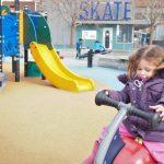 pier25 playground 3 150x150 - Parques infantiles en Nueva York