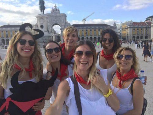 plaza comercio lisboa e1582477549303 - Lisboa con amigas, una escapada para no olvidar