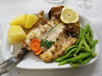 restaurante_alfama (2)