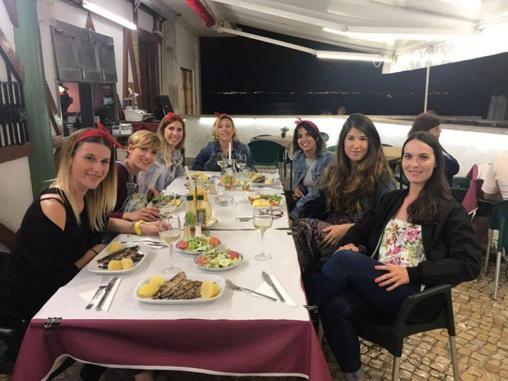 restaurante_alfama (3)