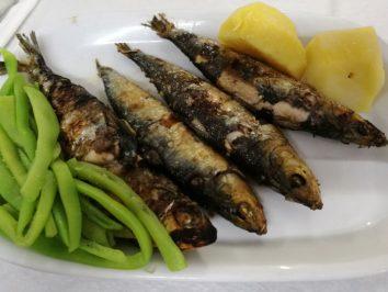 restaurante_alfama