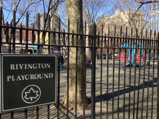 rivington_playground