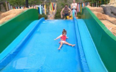 tobo niños aqualandia1 400x250 - Comunidad Valenciana con niños