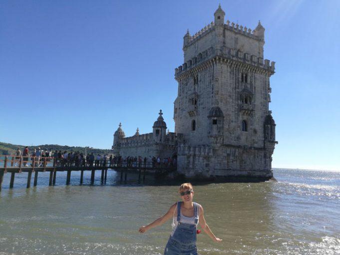torre_de_belem