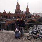 Berlin sovietico 2 150x150 - Berlín con bebé, la capital alemana en familia