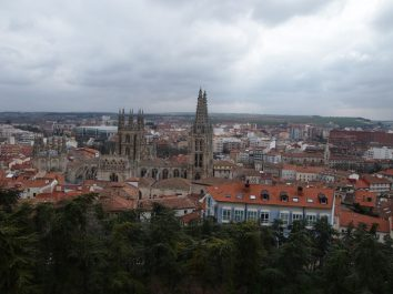 Burgos_vistas_castillo (2)