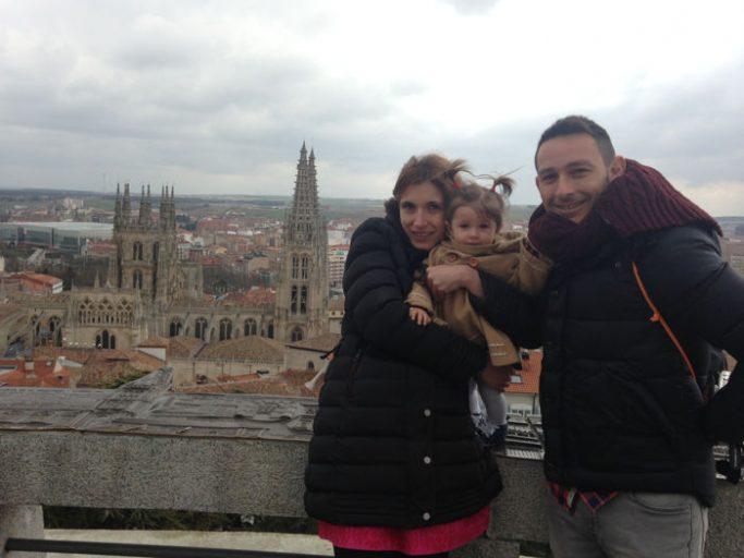 Burgos_vistas_castillo