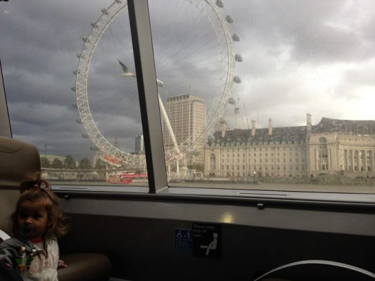 Londres_barco