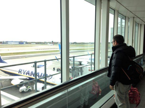 Londres_esperando_avion