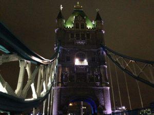 Londres puente 300x225 - Londres con bebé: Nuestro itinerario de 4 días
