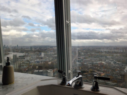 Londres_vistas_baño