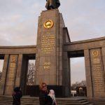 berlin 150x150 - Berlín con bebé, la capital alemana en familia