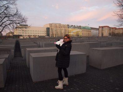 berlin (2)