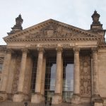 berlin 3 150x150 - Berlín con bebé, la capital alemana en familia