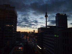 berlin hotel 2 300x225 - Berlín con bebé, la capital alemana en familia