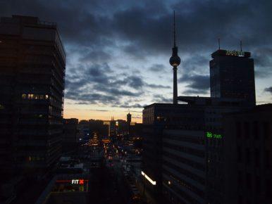 berlin_hotel (2)