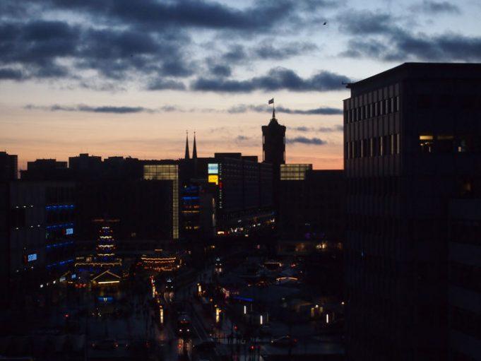 berlin_hotel (3)