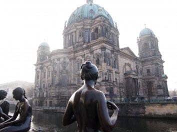 berlin_isla_museos (2)