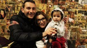 burgos bar 300x168 - Burgos con bebé, descubriendo Castilla y León en familia
