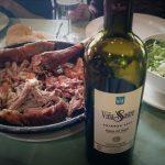 burgos restaurante 150x150 - Burgos con bebé, descubriendo Castilla y León en familia
