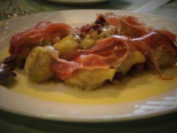burgos_restaurante (4)