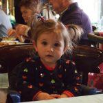 burgos restaurante 6 150x150 - Burgos con bebé, descubriendo Castilla y León en familia
