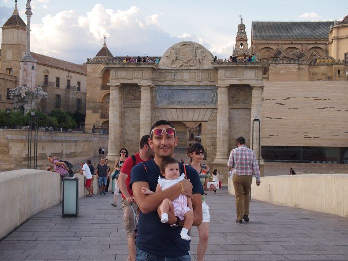 Conocer Córdoba en familia, ¿qué encantos oculta la ciudad califal?